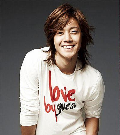 20090228_kimhyunjoong1