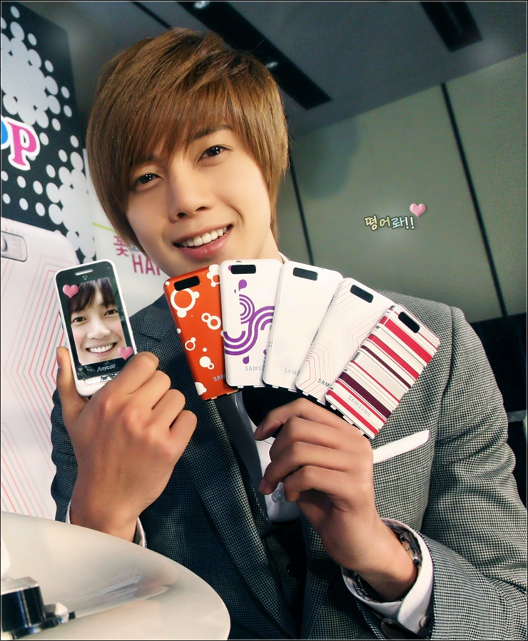 صور المغني/الممثل الكوري hyun joong 0006h2bk.jpg